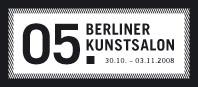 5. Berliner Kunstsalon